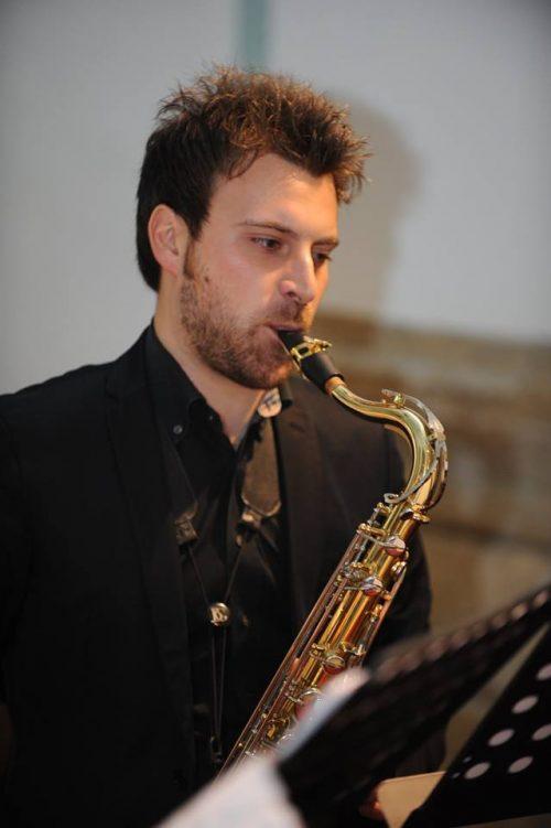 Giuliano Di Ienno