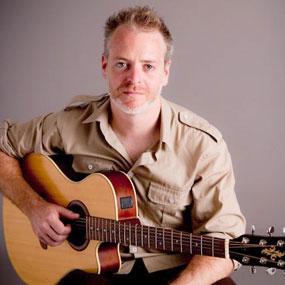 Melbourne Guitar Lessons