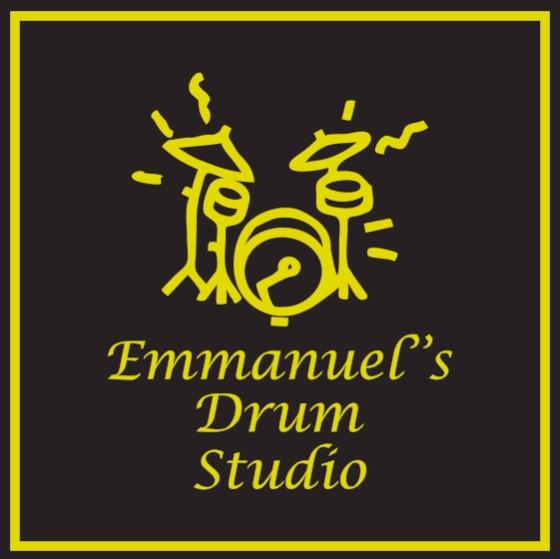Emmanuel's Drum Studio
