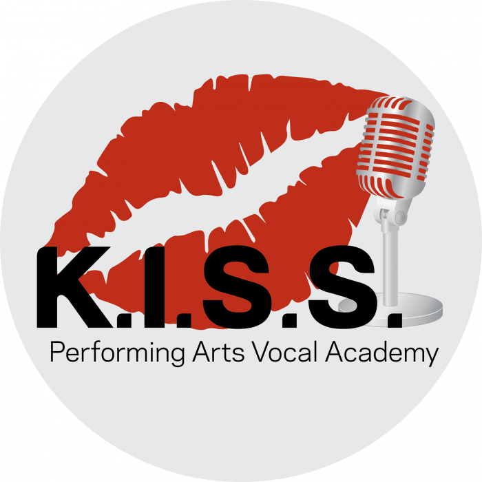 KISS Performing Arts Academy