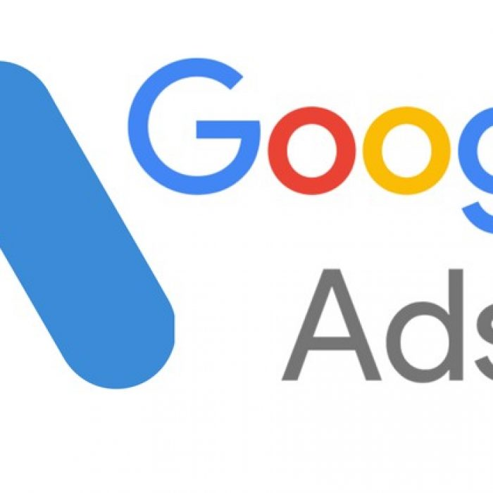 Google Ads for you Music Teaching Business