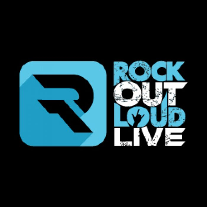 Zoom Alternatives for Online Music Lessons – Rock Out Loud LIVE
